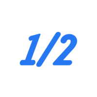 5-Oct-20-2020-07-55-51-09-PM